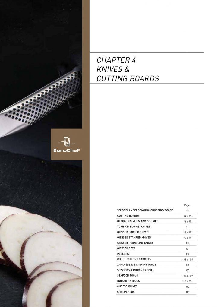 Matfer Bourgeat International Catalog-099